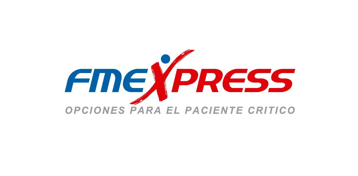 FMExpress